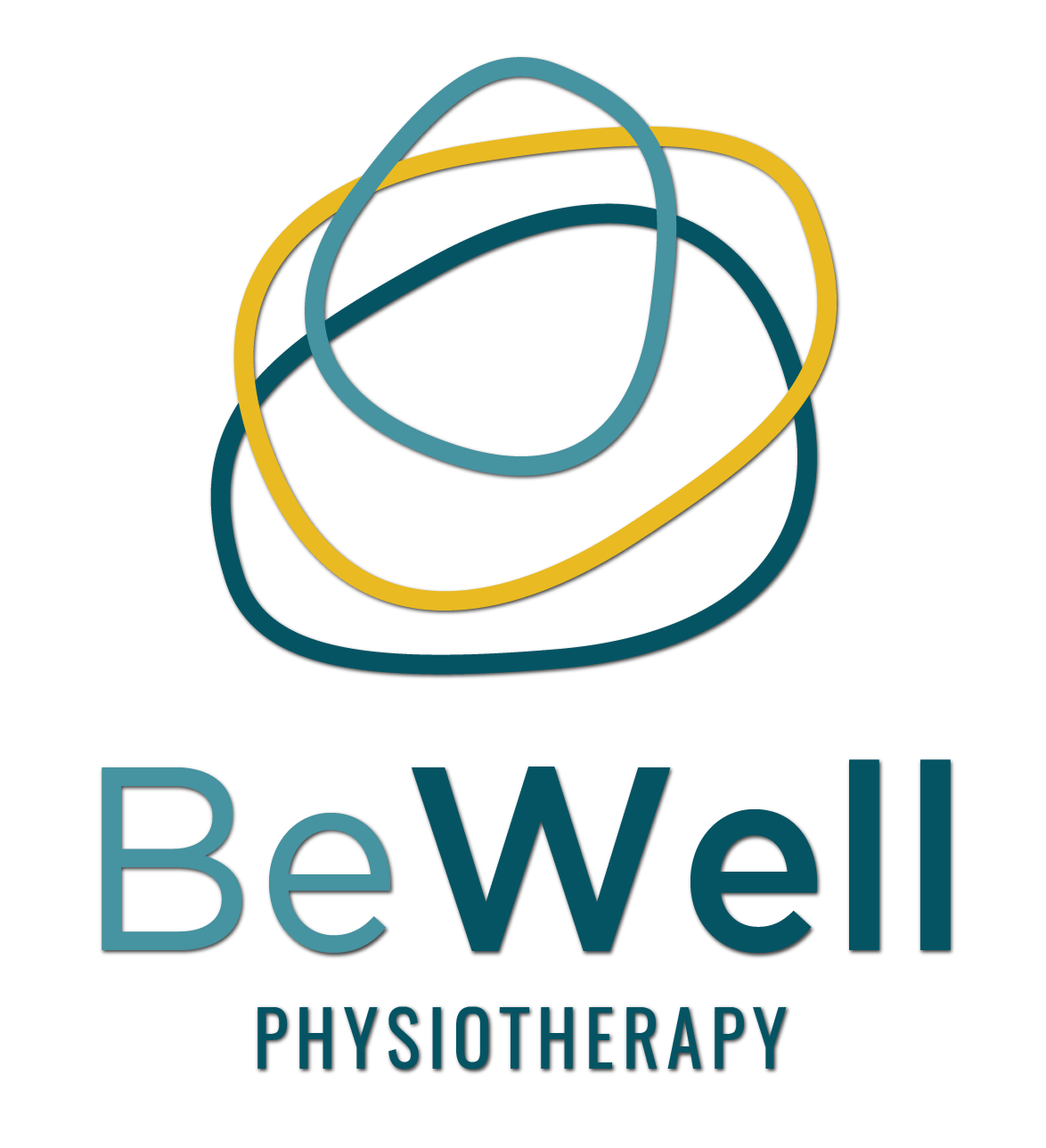 BeWell Physiotherapy